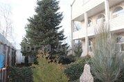 Продажа дома, Васюринская, Динской район, Ул. Ленина - Фото 3