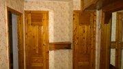 2 500 000 Руб., 3-комн, город Нягань, Купить квартиру в Нягани по недорогой цене, ID объекта - 313436917 - Фото 4