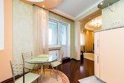Сдам 2-к квартиру, Москва г, Производственная улица 2 - Фото 3