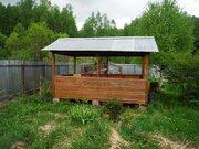 Продается дача с баней в Наро-Фоминском районе - Фото 5
