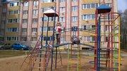 Продажа четырехкомнатной квартиры в Деревяницах ул. Береговая, д. 49
