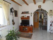 Продажа дома, Аликанте, Аликанте, Продажа домов и коттеджей Аликанте, Испания, ID объекта - 501713936 - Фото 4