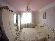 Продажа двухкомнатной квартиры на Октябрьской улице, 32 в Черкесске, Купить квартиру в Черкесске по недорогой цене, ID объекта - 319818754 - Фото 2