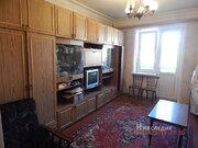 Продается 2-к квартира Ленина