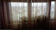 2 650 000 Руб., Квартира, ул. Колосовая, д.8, Купить квартиру в Волгограде, ID объекта - 333752765 - Фото 4