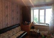 Продажа комнат ул. Дьяконова