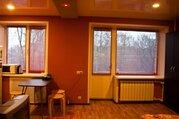 15 000 Руб., Аренда квартиры, Аренда квартир в Ярославле, ID объекта - 315319025 - Фото 3