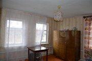 Продается дом по адресу с. Манино, ул. Советская 62 - Фото 1