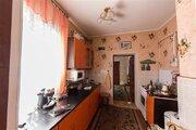 Продается дом по адресу: город Липецк, улица Перова общей площадью .