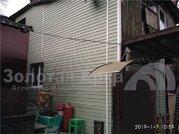 Продажа дома, Туапсе, Туапсинский район, Ул. Полетаева - Фото 4