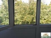 Продажа квартиры, Белгород, Ул. Мокроусова, Купить квартиру в Белгороде по недорогой цене, ID объекта - 316576497 - Фото 2