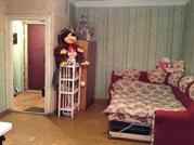 Продам или обмен 2х к.кв.в Тамбове на кв.в Твери, С-Петербурге, М.О., Купить квартиру в Тамбове по недорогой цене, ID объекта - 315492387 - Фото 9