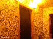 Квартира 2-комнатная Саратов, Кировский р-н, ул Мельничная, Купить квартиру в Саратове по недорогой цене, ID объекта - 319714041 - Фото 2