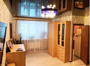 Продажа квартиры, Иваново, Ул. Генкиной