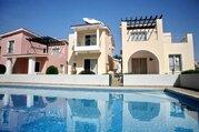 110 000 €, Прекрасный трехкомнатный Апартамент недалеко от моря в Пафосе, Продажа квартир Пафос, Кипр, ID объекта - 329308850 - Фото 11