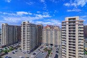 Двухкомнатная квартира в ЖК Березовая роща | Видное, Купить квартиру в Видном, ID объекта - 330351495 - Фото 16