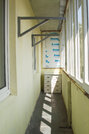 2-х комнатная квартира посуточно, в Киеве, на Оболони - Фото 2