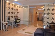 Продажа квартиры в Новогорске 200м2 - Фото 5