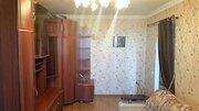 Квартира в центре Сочи, Купить квартиру в Сочи по недорогой цене, ID объекта - 321258073 - Фото 14