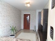 Продается 2-комнатная квартира, Пенз. р-н, с. Саловка, ул. Советская, Купить квартиру Саловка, Пензенский район по недорогой цене, ID объекта - 318161319 - Фото 7