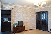 Сдается двухкомнатная квартира, Снять квартиру в Домодедово, ID объекта - 333544625 - Фото 10