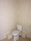 Продам 1 комнатную квартиру в г. Краснодар (район трц Мега Адыгея) - Фото 3