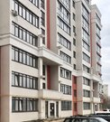 Продается квартира Респ Крым, г Симферополь, ул Севастопольская, д 41 - Фото 2