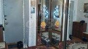 Продажа квартиры, Тюмень, Ул. Седова, Продажа квартир в Тюмени, ID объекта - 331010539 - Фото 11