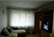 Продается однокомнатная квартира Наро-Фоминский р-н, г. Наро-Фоминск, - Фото 1