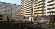 Продажа квартиры, Краснодар, Им Селезнева улица