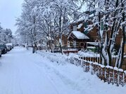 Квартира, Верхнетуломский, Лесная - Фото 1