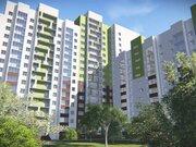 Продажа однокомнатной квартиры в новостройке на проспекте Энергетиков, .