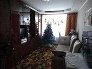 1 700 000 Руб., Продается 2-х комнатная квартира в Ярославском районе, Купить квартиру Туношна-городок 26, Ярославский район по недорогой цене, ID объекта - 321296082 - Фото 9