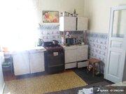 Продаюдом, Омск, улица 2-я Кировская, 63