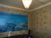 1 734 000 Руб., Продаю 2-комнатную квартиру на 6-й Станционной,39, Купить квартиру в Омске по недорогой цене, ID объекта - 320779670 - Фото 7