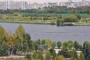 Продам 2-к квартиру, Москва г, Батайский проезд 33 - Фото 2