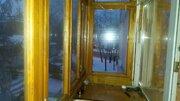 2 комнатная квартира в гор.Воскресенск - Фото 5