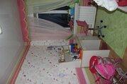 Продажа квартиры, Новосибирск, Ул. Выборная, Купить квартиру в Новосибирске по недорогой цене, ID объекта - 322484972 - Фото 38