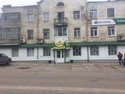 Продажа торгового помещения, Советская Гавань, Ул. Ленина - Фото 2