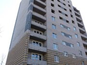 Продажа однокомнатной квартиры в новостройке на Широтной улице, 1 в .