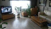 Сдам комнату, Аренда комнат в Красноярске, ID объекта - 700742527 - Фото 14