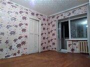 Чкалова 50, Продажа квартир в Перми, ID объекта - 319324447 - Фото 10