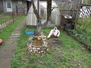 Продажа дома, пмк-8, Клинский район, Д. 6 - Фото 5