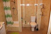 Квартира на ул.Народный проспект, Квартиры посуточно в Владивостоке, ID объекта - 326294542 - Фото 6