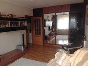 Продается 2-х комнатная квартира с отличной планировкой - Фото 3