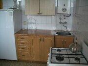 Продаётся коттедж в Крыму, Алушта. - Фото 3