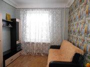 Продается комната с ок, ул. Володарского/Гладкова, Купить комнату в квартире Пензы недорого, ID объекта - 700833105 - Фото 2