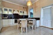 Продажа дома, Краснодар, Удобная улица