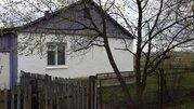 Продажа дома, Коновалово, Беловский район, Ул. Содружества - Фото 1