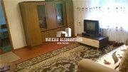 Сдается 3-я квартира 70 кв.м 2/5 по ул. Осипенко на Университете. № ., Аренда квартир в Нальчике, ID объекта - 312917854 - Фото 2